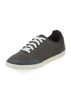 Original Penguin Men's Braylon Knit Sneakers