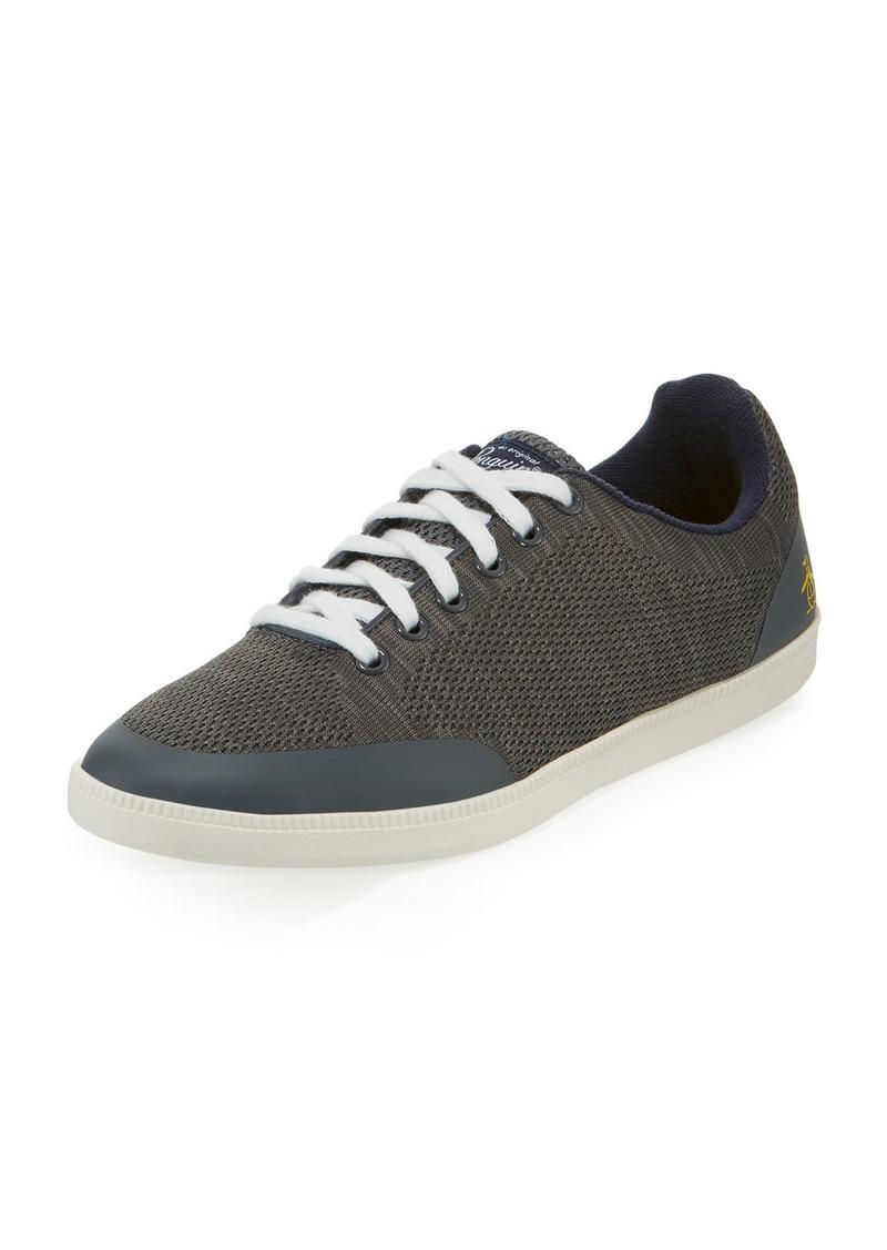 e2f0badea4bb6 Men's Braylon Knit Sneakers