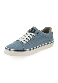 Original Penguin Men's Colt Lace-Up Sneakers