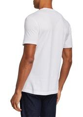 Original Penguin Men's Fragmented Pete Graphic Short-Sleeve T-Shirt