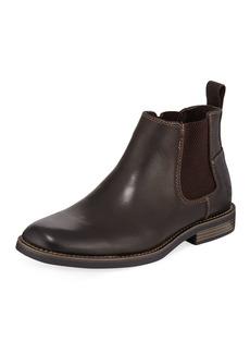 Original Penguin Men's Hayden Gored Chelsea Boots