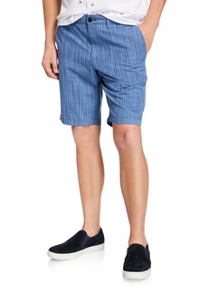 Original Penguin Men's Non Solid Shorts