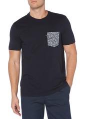 Original Penguin Pocket T-Shirt