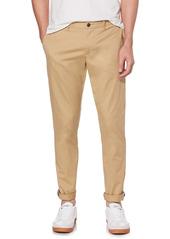 Men's Original Penguin Premium Stretch Cotton Chino Pants