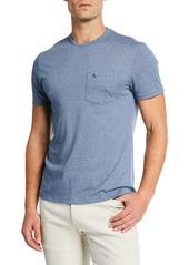 Original Penguin Men's Patch Pocket T-Shirt