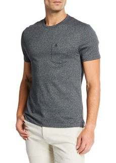 Original Penguin Men's Patch Pocket T-Shirt