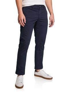 Original Penguin Men's Slim-Straight Chino Pants
