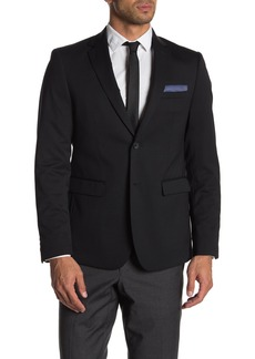 Original Penguin Men's Suit Suit Separate Jacket