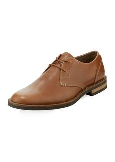Original Penguin Men's Wade Lace-Up Shoe