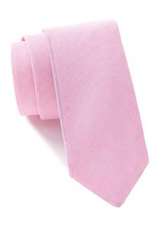 Original Penguin Micah Solid Tie
