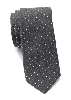 Original Penguin Miller Dot Tie