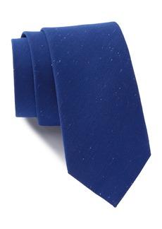 Original Penguin Nina Solid Tie
