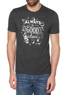Original Penguin Always a Good Idea T-Shirt