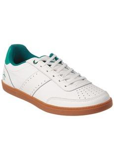 Original Penguin Collin Leather Sneaker