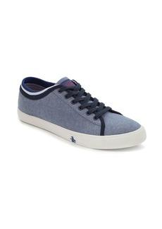 Original Penguin Damon Lace-Up Sneakers