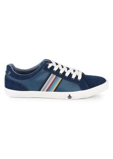 Original Penguin Devin Colorblocked Sneakers