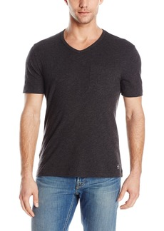 Original Penguin Men's Bing V-Neck Tee