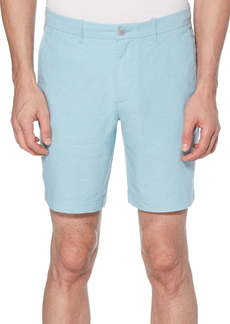 Original Penguin Exclusive Oxford Shorts