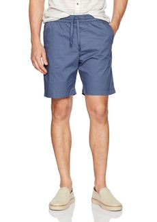 "Original Penguin Men's 8"" Lightweight Scout Short"