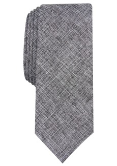Original Penguin Men's Adonis Solid Skinny Tie
