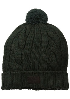 Original Penguin Men's Albert Pom Watch Cap