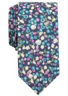 Original Penguin (PENH8) Men's Bimini Floral Tie