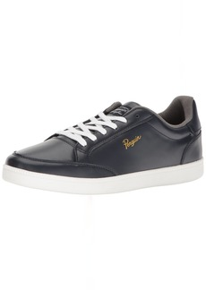 Original Penguin Men's Braylon Walking Shoe  8 D US