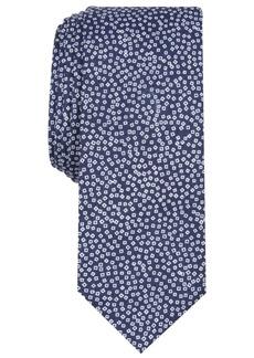 Original Penguin Men's Bucard Mini Skinny Tie