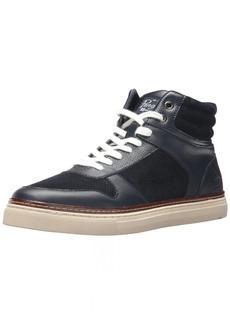 Original Penguin Men's Byron Fashion Sneaker