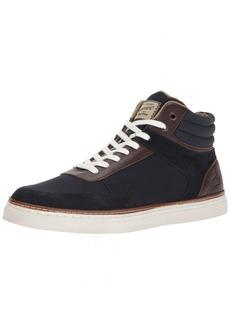 Original Penguin Men's Byron Walking Shoe  9 D US
