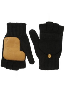 Original Penguin Men's Costello Glove