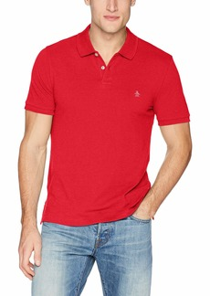 Original Penguin Men's Daddy-o Polo  Extra Large