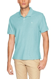 Original Penguin Men's Daddy Polo  Extra Large