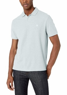 Original Penguin Men's Daddy Polo  M