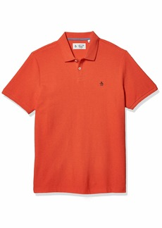 Original Penguin Men's Daddy Polo  XX Large