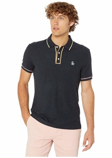 Original Penguin Men's Earl Polo  XL