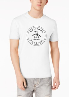 Original Penguin Men's Graphic-Print T-Shirt