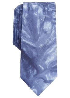 Original Penguin Men's Henri Abstract Tie