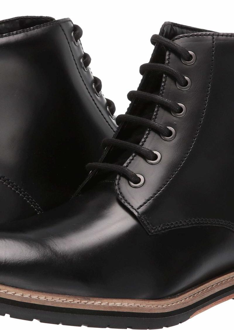 Original Penguin Men's Holden Fashion Boot  M00 M US