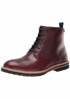 Original Penguin Men's Holden Fashion Boot  M110 M US