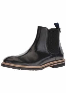 Original Penguin Men's Hugh Fashion Boot  M100 M US