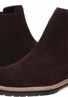 Original Penguin Men's Hugh Fashion Boot  M110 M US