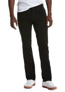 Original Penguin Men's Kornell Slim-Fit Jeans