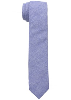 Original Penguin Men's Lolita Solid Tie