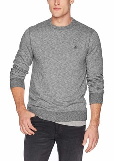 Original Penguin Men's Long Sleeve Sweatshirt  Extra Large
