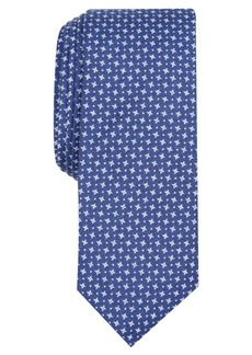 Original Penguin Men's Lori Mini Skinny Tie