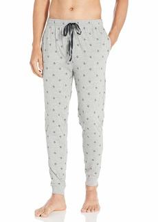 Original Penguin Men's Lounge Jogger Pajama Pant Bottom Pj  XL