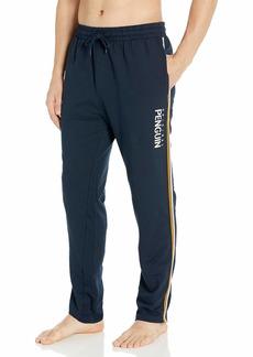 Original Penguin Men's Loungewear Logo Knit Pant  M