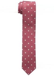 Original Penguin Men's Montego Dot Tie