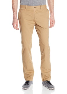 Original Penguin Men's P55 Straight Fit Chino Pant